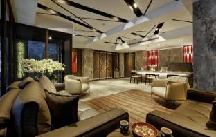 /he-il/city-place/hotel/tainan-tw.html?asq=jGXBHFvRg5Z51Emf%2fbXG4w%3d%3d