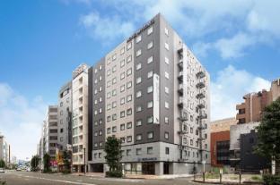 /da-dk/hotel-mystays-yokohama-kannai/hotel/yokohama-jp.html?asq=jGXBHFvRg5Z51Emf%2fbXG4w%3d%3d