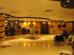 /bg-bg/the-citi-residenci/hotel/durgapur-in.html?asq=jGXBHFvRg5Z51Emf%2fbXG4w%3d%3d