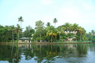 /ca-es/orchid-lake-view-homestay/hotel/alleppey-in.html?asq=jGXBHFvRg5Z51Emf%2fbXG4w%3d%3d