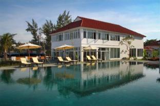 /bg-bg/tam-thanh-beach-resort-spa/hotel/tam-ky-quang-nam-vn.html?asq=jGXBHFvRg5Z51Emf%2fbXG4w%3d%3d