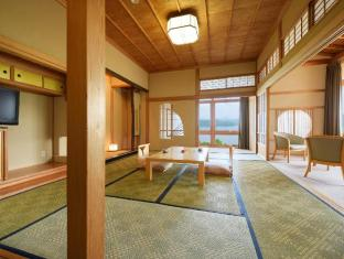 /de-de/towada-hotel/hotel/akita-jp.html?asq=jGXBHFvRg5Z51Emf%2fbXG4w%3d%3d