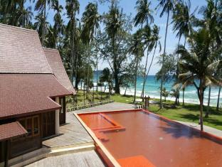 /ca-es/koh-kood-paradise-beach/hotel/koh-kood-th.html?asq=jGXBHFvRg5Z51Emf%2fbXG4w%3d%3d