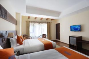 /it-it/jay-suites/hotel/kathmandu-np.html?asq=jGXBHFvRg5Z51Emf%2fbXG4w%3d%3d