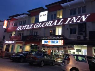 Global Inn Hotel