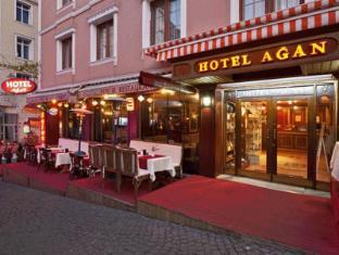 /es-es/agan-hotel/hotel/istanbul-tr.html?asq=jGXBHFvRg5Z51Emf%2fbXG4w%3d%3d