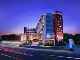 /bg-bg/aston-inn-mataram/hotel/lombok-id.html?asq=jGXBHFvRg5Z51Emf%2fbXG4w%3d%3d