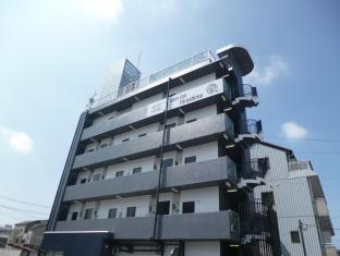 /zh-tw/guest-house-com-inn-hiroshima/hotel/hiroshima-jp.html?asq=jGXBHFvRg5Z51Emf%2fbXG4w%3d%3d