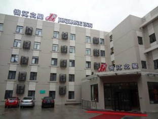 /bg-bg/jinjiang-inn-lin-hai-chong-he-men-hotel/hotel/taizhou-zhejiang-cn.html?asq=jGXBHFvRg5Z51Emf%2fbXG4w%3d%3d