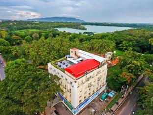 /ca-es/casa-clarks-inn-mysore/hotel/mysore-in.html?asq=jGXBHFvRg5Z51Emf%2fbXG4w%3d%3d