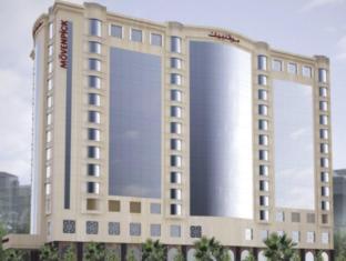 /da-dk/movenpick-hotel-jeddah-city-star/hotel/jeddah-sa.html?asq=jGXBHFvRg5Z51Emf%2fbXG4w%3d%3d