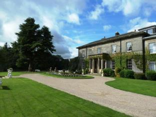 /hi-in/doxford-hall-hotel-and-spa/hotel/alnwick-gb.html?asq=jGXBHFvRg5Z51Emf%2fbXG4w%3d%3d