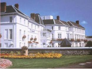 /th-th/the-imperial-hotel/hotel/barnstaple-gb.html?asq=jGXBHFvRg5Z51Emf%2fbXG4w%3d%3d