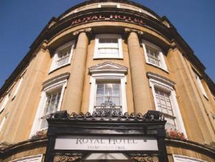 /da-dk/royal-hotel/hotel/bath-gb.html?asq=jGXBHFvRg5Z51Emf%2fbXG4w%3d%3d