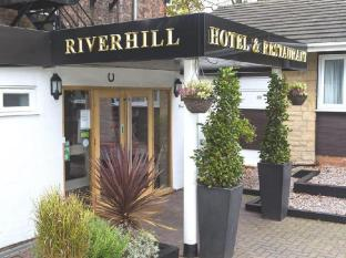 The Riverhill Hotel