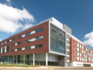 /sl-si/hotel-at-conference-aston/hotel/birmingham-gb.html?asq=jGXBHFvRg5Z51Emf%2fbXG4w%3d%3d