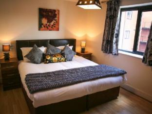 /ar-ae/city-nites-birmingham/hotel/birmingham-gb.html?asq=jGXBHFvRg5Z51Emf%2fbXG4w%3d%3d