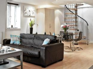 /et-ee/city-quarters-at-shaftesbury-house-serviced-apartments/hotel/birmingham-gb.html?asq=jGXBHFvRg5Z51Emf%2fbXG4w%3d%3d