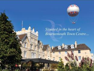 /ca-es/royal-exeter-hotel/hotel/bournemouth-gb.html?asq=jGXBHFvRg5Z51Emf%2fbXG4w%3d%3d