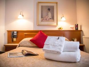 /it-it/the-washington-hotel/hotel/bristol-gb.html?asq=jGXBHFvRg5Z51Emf%2fbXG4w%3d%3d
