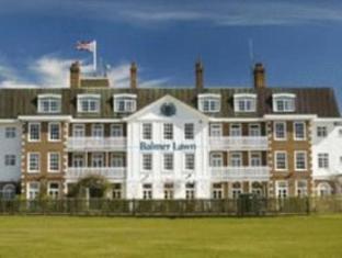 /en-au/balmer-lawn-hotel/hotel/brockenhurst-gb.html?asq=jGXBHFvRg5Z51Emf%2fbXG4w%3d%3d