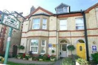 /th-th/acorn-guest-house-bed-and-breakfast/hotel/cambridge-gb.html?asq=jGXBHFvRg5Z51Emf%2fbXG4w%3d%3d