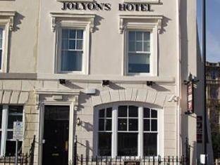 /et-ee/jolyons-boutique-hotel/hotel/cardiff-gb.html?asq=jGXBHFvRg5Z51Emf%2fbXG4w%3d%3d
