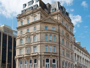 /ms-my/the-royal-hotel-cardiff/hotel/cardiff-gb.html?asq=jGXBHFvRg5Z51Emf%2fbXG4w%3d%3d