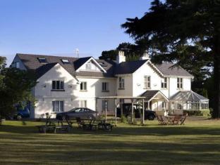 /bg-bg/charlton-kings-hotel/hotel/cheltenham-gb.html?asq=jGXBHFvRg5Z51Emf%2fbXG4w%3d%3d