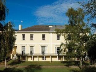 /bg-bg/the-cheltenham-townhouse-and-apartments/hotel/cheltenham-gb.html?asq=jGXBHFvRg5Z51Emf%2fbXG4w%3d%3d