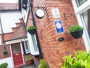 /ca-es/chester-house-guest-house/hotel/chester-gb.html?asq=jGXBHFvRg5Z51Emf%2fbXG4w%3d%3d