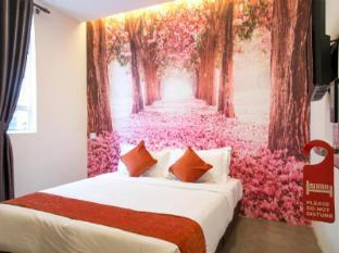 OYO Rooms Bandar Sri Pemaisuri Cheras
