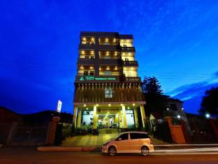 /ar-ae/uct-taunggyi-hotel/hotel/taunggyi-mm.html?asq=jGXBHFvRg5Z51Emf%2fbXG4w%3d%3d