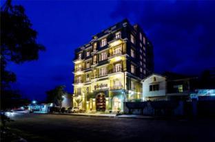 /ca-es/boutique-kampot-hotel/hotel/kampot-kh.html?asq=jGXBHFvRg5Z51Emf%2fbXG4w%3d%3d
