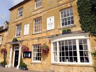 /cs-cz/the-kings-hotel/hotel/chipping-campden-gb.html?asq=jGXBHFvRg5Z51Emf%2fbXG4w%3d%3d