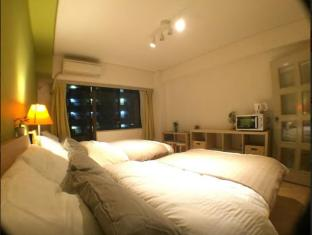 AO 1bdrm apartment near Shibuya B11A