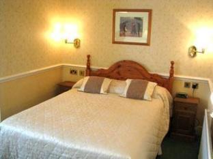 /bg-bg/bryn-holcombe/hotel/colwyn-bay-gb.html?asq=jGXBHFvRg5Z51Emf%2fbXG4w%3d%3d