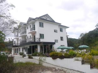 /cs-cz/mentigi-guesthouse/hotel/cameron-highlands-my.html?asq=jGXBHFvRg5Z51Emf%2fbXG4w%3d%3d