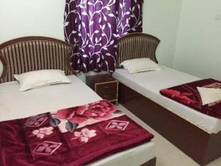 /da-dk/vistara-home-stay/hotel/bodh-gaya-in.html?asq=jGXBHFvRg5Z51Emf%2fbXG4w%3d%3d