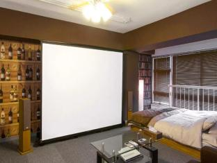 TF01. Gorgeous Furnished Apartment in Akihabara