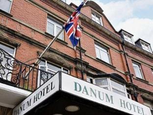 /pt-br/danum-hotel/hotel/doncaster-gb.html?asq=jGXBHFvRg5Z51Emf%2fbXG4w%3d%3d