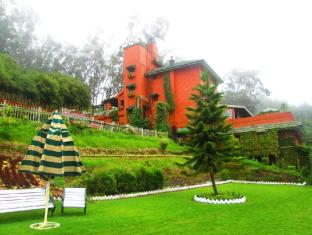/ca-es/hotel-willow-hill/hotel/ooty-in.html?asq=jGXBHFvRg5Z51Emf%2fbXG4w%3d%3d