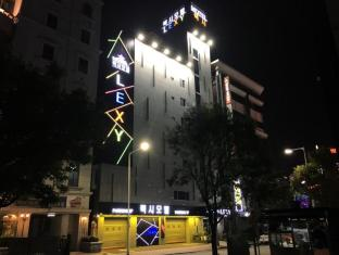 /lv-lv/boutique-the-lexy-hotel/hotel/gwangju-metropolitan-city-kr.html?asq=jGXBHFvRg5Z51Emf%2fbXG4w%3d%3d