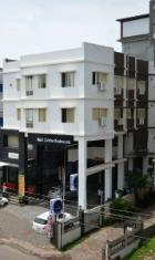 /ca-es/beachway-hotel/hotel/kozhikode-calicut-in.html?asq=jGXBHFvRg5Z51Emf%2fbXG4w%3d%3d