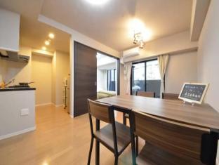 SG 2 Bedroom Apartment near Umeda 202