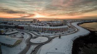 /et-ee/oddsson-ho-s-tel/hotel/reykjavik-is.html?asq=jGXBHFvRg5Z51Emf%2fbXG4w%3d%3d
