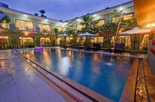 /lt-lt/angkor-feeling-boutique/hotel/siem-reap-kh.html?asq=jGXBHFvRg5Z51Emf%2fbXG4w%3d%3d