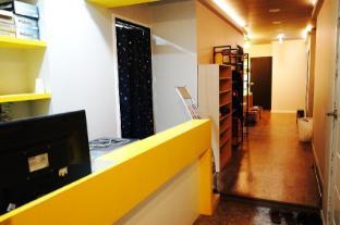 /zh-hk/onna-guesthouse/hotel/daegu-kr.html?asq=jGXBHFvRg5Z51Emf%2fbXG4w%3d%3d