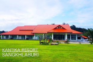 /da-dk/kantika-resort/hotel/sangkhla-buri-kanchanaburi-th.html?asq=jGXBHFvRg5Z51Emf%2fbXG4w%3d%3d