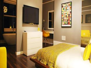 /hi-in/ravilious-hotel/hotel/eastbourne-gb.html?asq=jGXBHFvRg5Z51Emf%2fbXG4w%3d%3d